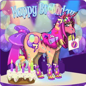 http://www.poneyvallee.com/icone/pack_anniversaire7.png