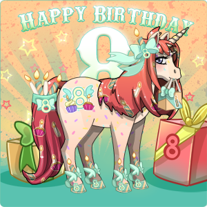 http://www.poneyvallee.com/icone/pack_anniversaire8.png