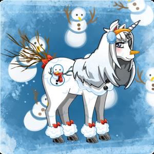 http://www.poneyvallee.com/icone/pack_bonhommedeneige.png
