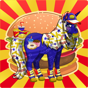 http://www.poneyvallee.com/icone/pack_fastfood.png