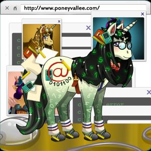 http://www.poneyvallee.com/icone/pack_geek.png