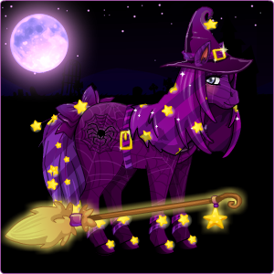 http://www.poneyvallee.com/icone/pack_halloween.png