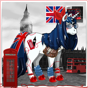 http://www.poneyvallee.com/icone/pack_londonfashion.png