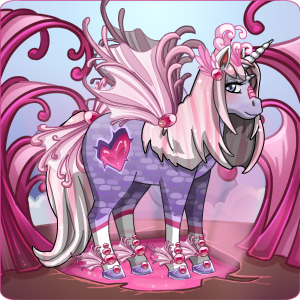 http://www.poneyvallee.com/icone/pack_maitredragon.png