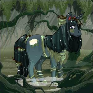 http://www.poneyvallee.com/icone/pack_maraisdubayou.png