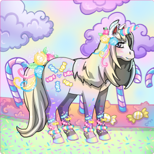 http://www.poneyvallee.com/icone/pack_pastel.png