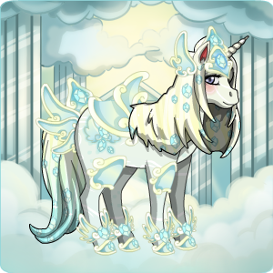 http://www.poneyvallee.com/icone/pack_pegasus.png