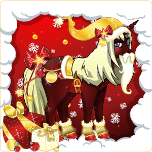 http://www.poneyvallee.com/icone/pack_perenoelgold.png