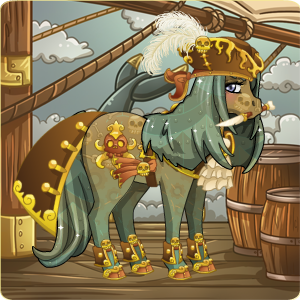 http://www.poneyvallee.com/icone/pack_piratesteampunk.png