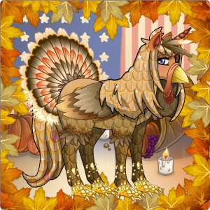 http://www.poneyvallee.com/icone/pack_thxgiving.png