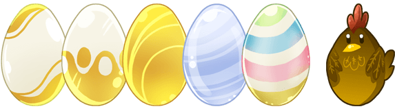 http://www.poneyvallee.com/images/upload/all_egg_paque2013.png