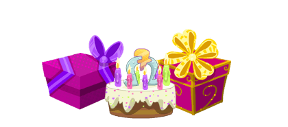 http://www.poneyvallee.com/images/upload/compo_anniversaire7.png