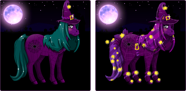 http://www.poneyvallee.com/images/upload/compo_vintageexcluhalloween.png