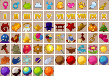 http://www.poneyvallee.com/images/upload/icon_theme.png
