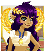 http://www.poneyvallee.com/images/upload/myrtille_flammeolympique.png