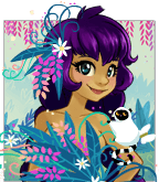 http://www.poneyvallee.com/images/upload/myrtille_foretexotique.png