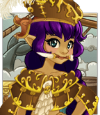 http://www.poneyvallee.com/images/upload/myrtille_piratesteampunk.png
