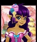 http://www.poneyvallee.com/images/upload/myrtille_princessemacaron.png