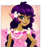 http://www.poneyvallee.com/images/upload/myrtille_printemps2014.png