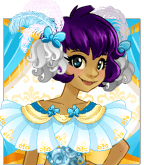 http://www.poneyvallee.com/images/upload/myrtille_rococo.png