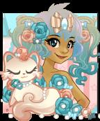 http://www.poneyvallee.com/images/upload/myrtille_roselolita2.png