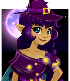 http://www.poneyvallee.com/images/upload/myrtille_vintageexcluhalloween.png