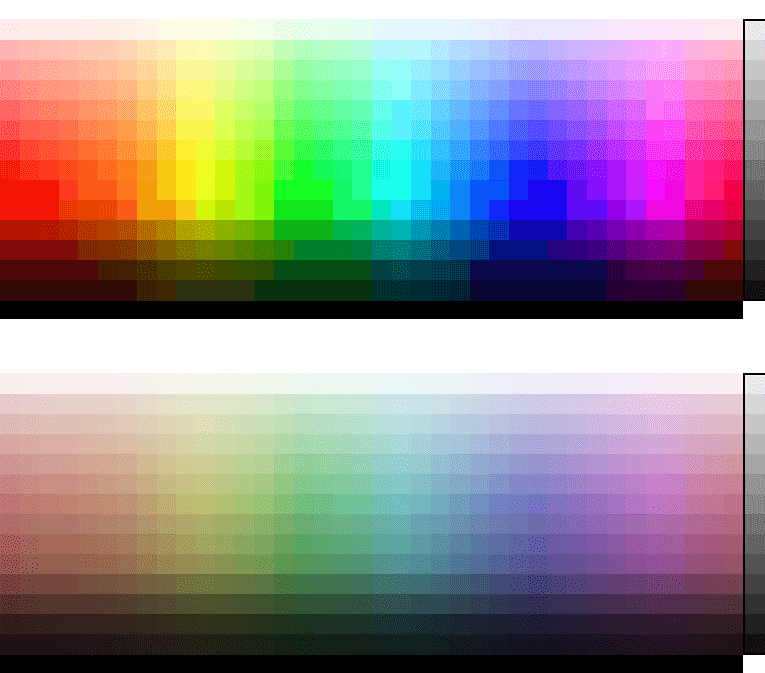 http://www.poneyvallee.com/images/upload/palettes.png