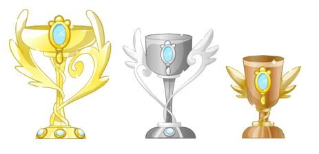 http://www.poneyvallee.com/images/upload/trophees_podium_beaute.png