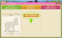 http://www.poneyvallee.com/images/upload/voterconcourspetit.png