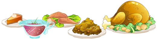 http://www.poneyvallee.com/pub/feast_thxgiving.png