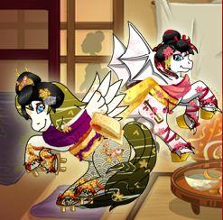 http://www.poneyvallee.com/pub/geisha_maiko.JPG