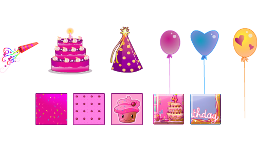 http://www.poneyvallee.com/pub/items_anniversaire10.png
