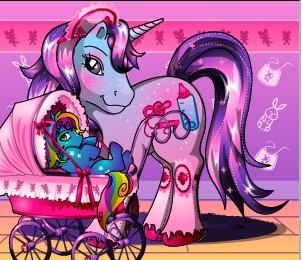 http://www.poneyvallee.com/pub/poney_nurse09.jpg